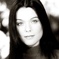 Michelle-Latimer