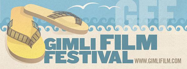 Gimli-Film-Festival