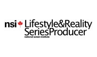 Lifestyle-&-Reality-Series-Producer