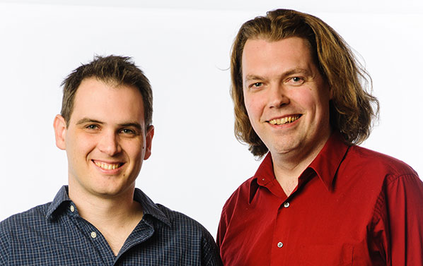 Daniel-Hogg-and-Jeremy-Lutter