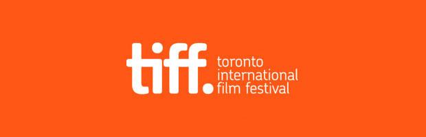 ... next month at the Toronto International Film Festival (TIFF