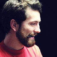 Michael-Schmidt
