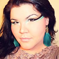 Becky Kilabuk