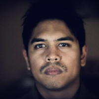 Alexander Cruz