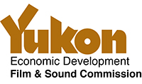 Yukon Economic Development