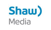 Shaw-Media-thumbnail