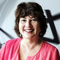 Gail-Harvey-faculty-NSI