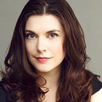 Amelia Mathews