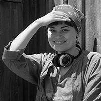 Ivy Yukiko Ishihara Oldford