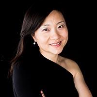 Zhi-Min Hu