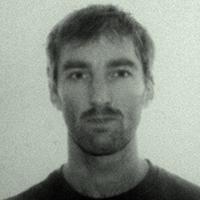 Daniel J. Wilson