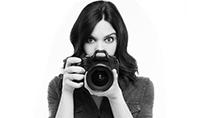 divorce-photographer