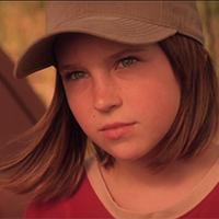 Katelyn-Mager-Floodplain