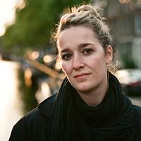 Dominique van Olm