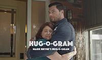 Hug-O-Gram thumbnail