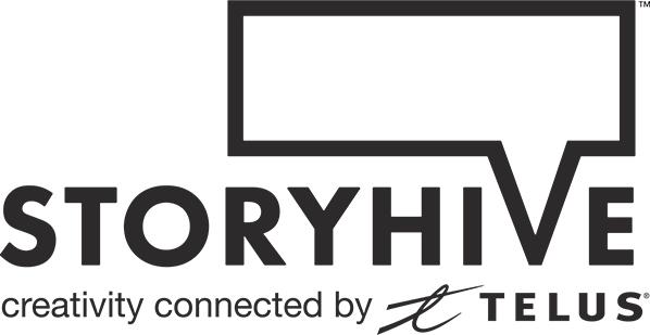 STORYHIVE-2017-logo