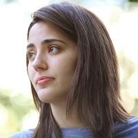 Ava Torres