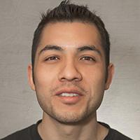 Jose Ho-Guanipa