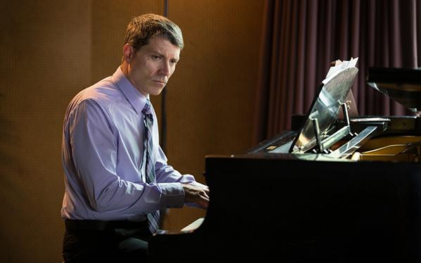 Chopin's Heart / Link to Winnipeg Film Group