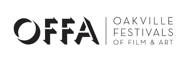 Link to Oakville Festivals of Film & Art (OFFA) on FilmFreeway