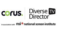 Corus Diverse TV Director thumbnail
