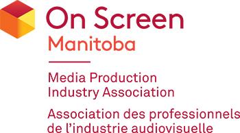 On-Screen-Manitoba-logo / Link to On Screen Manitoba