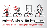 NSI Business for Producers course thumbnail