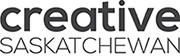 Link to Creative Saskatchewan