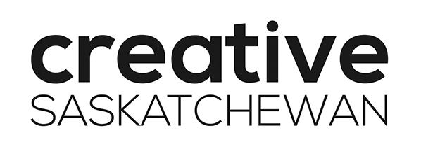 Creative Saskatchewan / Link to Creative Saskatchewan