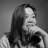 Amanda Ann-Min Wong