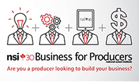 NSI-Business-for-Producers-thumbnail