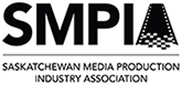 SMPIA logo / Link to SMPIA