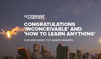 STORYHIVE-web-series-winners-thumbnail
