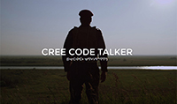 cree-code-talker-thumbnail