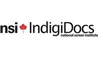 NSI IndigiDocs logo