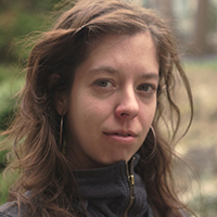 Anna Sikorski