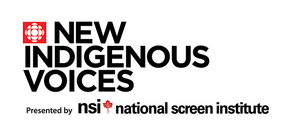 CBC New Indigenous Voices / Link to CBC New Indigenous Voices