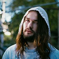 AudioOpera / Graeme Barrett