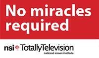 NSI Totally Television 2017 thumb
