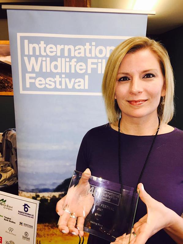 Kate-Green-Melting-Stars-Missoula's-International-Wildlife-Film-Fest