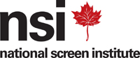 National Screen Institute – Canada (NSI)