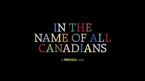 http://povmagazine.com/articles/view/review-in-the-name-of-all-canadians