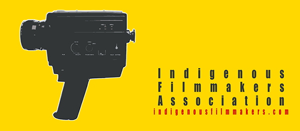 Indigenous Filmmakers Association / Link to Facebook
