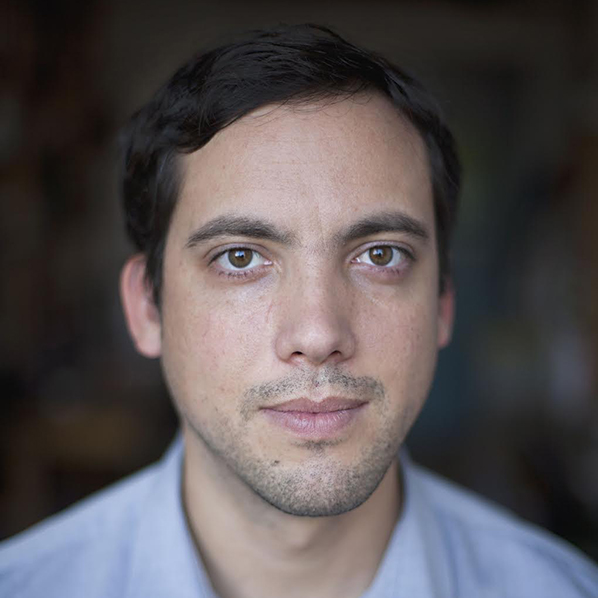 Daniel Bekerman / Link to Deadline.com