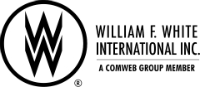 William F. White website
