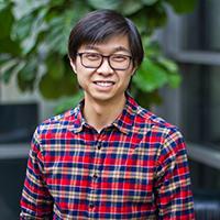 Philip Leung