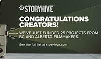 STORYHIVE-100K-2017-winners-thumb