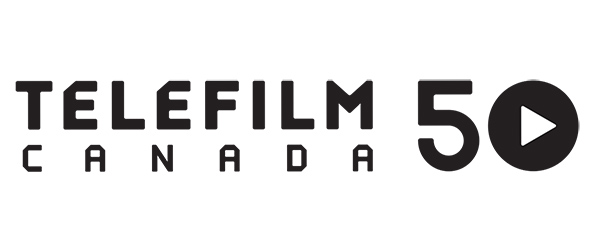 Telefilm 50 logo / Link to Telefilm invests $4.7M in 11 new Indigenous productions
