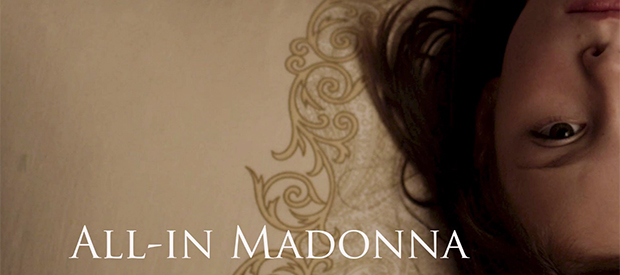 All-In Madonna / Link to Facebook