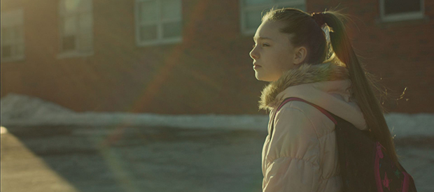 Watch My Younger Older Sister in the NSI Online Short Film Festival
